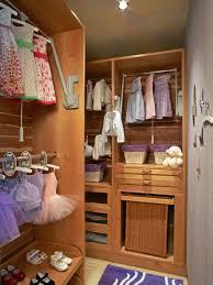 bedroom ideas fabulous walk closet decoration light brown wooden