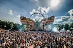 TOMORROWLAND 2015, A once-in-a-lifetime experience with gonparty.eu