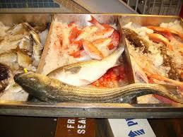 الاسماك والروبيان الماليزيSEA FOOD IN MALAYSIA Images?q=tbn:ANd9GcQn4qh7YemuEXCkoQuKTsIE1DAV7vNgFdQwYJPcpUnFPUEHcRGIaA