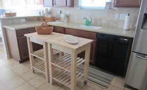 Swiss Koch Kitchen Collection 100 Portable Kitchen Cabinet The Best Design Portable