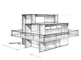 hamzawohf shipping container house floor plans
