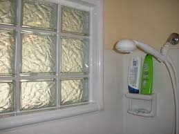 How To Replace A House Window How To Choose A Shower Window For A Remodeling Project Bathroom