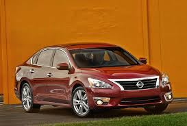 nissan altima 2016 tire size 2015 nissan altima technical specifications and data engine