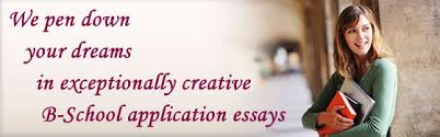PrimePapers biz   The Most Efficient Custom Essay Paper Writing         buy essay online