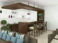 Home Bar Designs Pictures Contemporary 30 Stylish Contemporary Home Bar Design Ideas Game Rooms