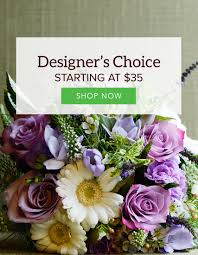 Fort Myers Zip Code Map by Fort Myers Florist Flower Delivery By Ruth Messmer Florist