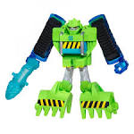 Rescue Bots Energize Wave 2 Blades and Boulder - Transformers News ...