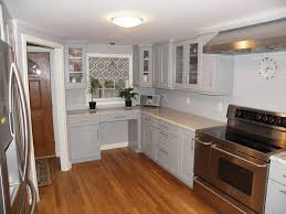 Kitchen Cabinets Showroom Nu Face Kitchens Shrewsbury Ma Cabinets U0026 Countertops