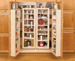 cheap pantry cabinets for kitchen