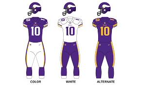 2016 Minnesota Vikings season