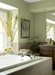 Bathroom Paint Color Ideas Bathroom Cool Bathroom Color Ideas Inexpensive Bathroom Updates