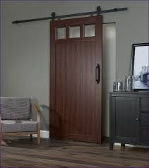 Sliding Barn Closet Doors by Exteriors Shop Barn Doors Barn Door Style Sliding Doors Barn