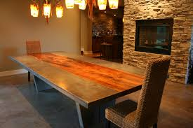 cool 90 dining room tables design ideas of grain wood furniture interior outstanding dining room tables 1 dining room tables