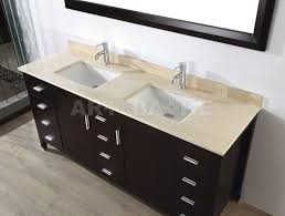 Bathroom Vanity With Tops by Bath Vanity Tops Reliable Choices U2013 Kitchen Ideas