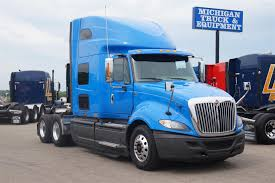 kenworth t700 for sale sleepers for sale