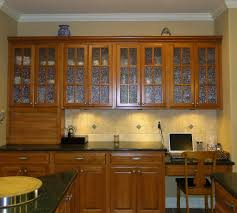 Kitchen Cabinet Doors White Replace Cabinet Doors Replacement Cabinet Doors White To Kitchen