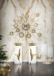 the best luxury bathroom design ideas from maison valentina