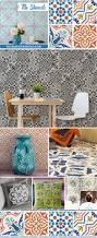 Wall Tiles Kitchen Backsplash by Best 25 Spanish Tile Kitchen Ideas On Pinterest Moroccan Tile