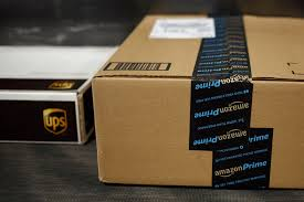 what is the average percent off of amazon items during black friday amazon prime 5 perks besides free shipping time com