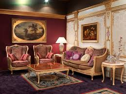 Property Type  Royal Style Furniture DesignTop And Best Italian - Classic italian furniture