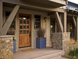 Rancher Style Homes Emejing Front Porch Designs For Ranch Style Homes Ideas Awesome