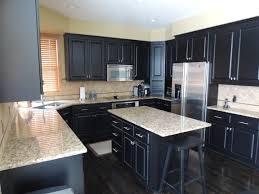 fresh corner cabinet drawers kitchen greenvirals style