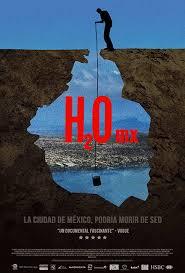 H2Omx