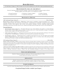 Sample Resume Qualifications  qualifications on a resume     ipnodns ru