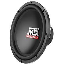 best subwoofer for home theater under 500 car subwoofers mtx audio serious about sound