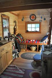 Model Home Decor by Tiny Home Interiors Picture On Luxury Home Interior Design And
