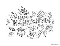 gummy bear coloring pages romantic pages az thanksgiving