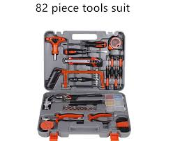 Woodworking Power Tools Online India by