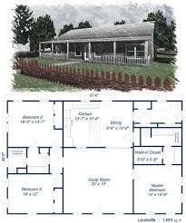 Small House Building Plans Best 25 Simple Floor Plans Ideas On Pinterest Simple House