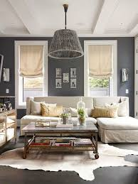 Grey Interior 42 Best Plascon Colours Images On Pinterest Plascon Colours