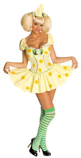 food candy and drink costumes for women costume craze