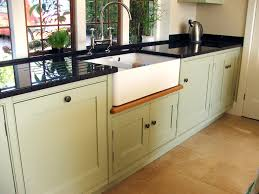 kitchens bristol bespoke kitchens the bristol kitchen company