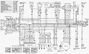 spp6 wiring diagram automotive wiring diagrams online electric
