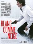 vignette de 'Blanc comme neige (Christophe Blanc)'