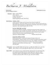 what is the best resume format resume template good 001a2 your mom hates this job resumes 89 breathtaking what is a good resume template