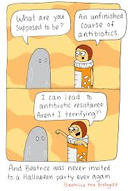 392 best bio lab cartoons images on pinterest cartoons labs and