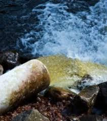 ساهموا في تنظيف مياهنا!!!!!!!!!!!!!!!!!!!!!!!!! images?q=tbn:ANd9GcQ
