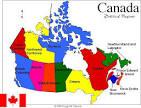 <b>Canada</b>