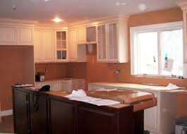 Kitchen Color Ideas With Cherry Cabinets Kitchen Color Ideas With Cherry Cabinets Beautiful Kitchen Ideas