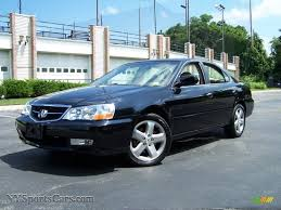 2002 acura cl black on 2002 images tractor service and repair
