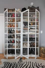 best 25 shoe storage solutions ideas on pinterest shoe storage