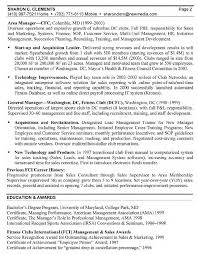 general resume summary examples general resume professional automotive general manager templates nutrition educator resume sample general manager pdf for resta mdxar