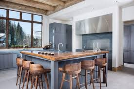 Antique Kitchen Island by Kitchen Cute Large Kitchen Island Design Ideas With Brown Rustic