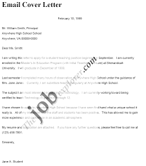 Baseball Coach Cover Letter Sample   LiveCareer Careers