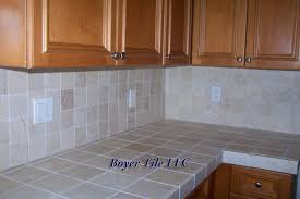tile laying ceramic tile tile installation labor cost subfloors how to lay ceramic wood tile laying ceramic tile how much to install ceramic