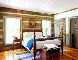 kids bedrooms organize and decorate everything rustic furniture